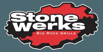 stone werks big rock grille