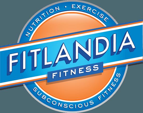Fitlandia Fitness - Soul River Inc