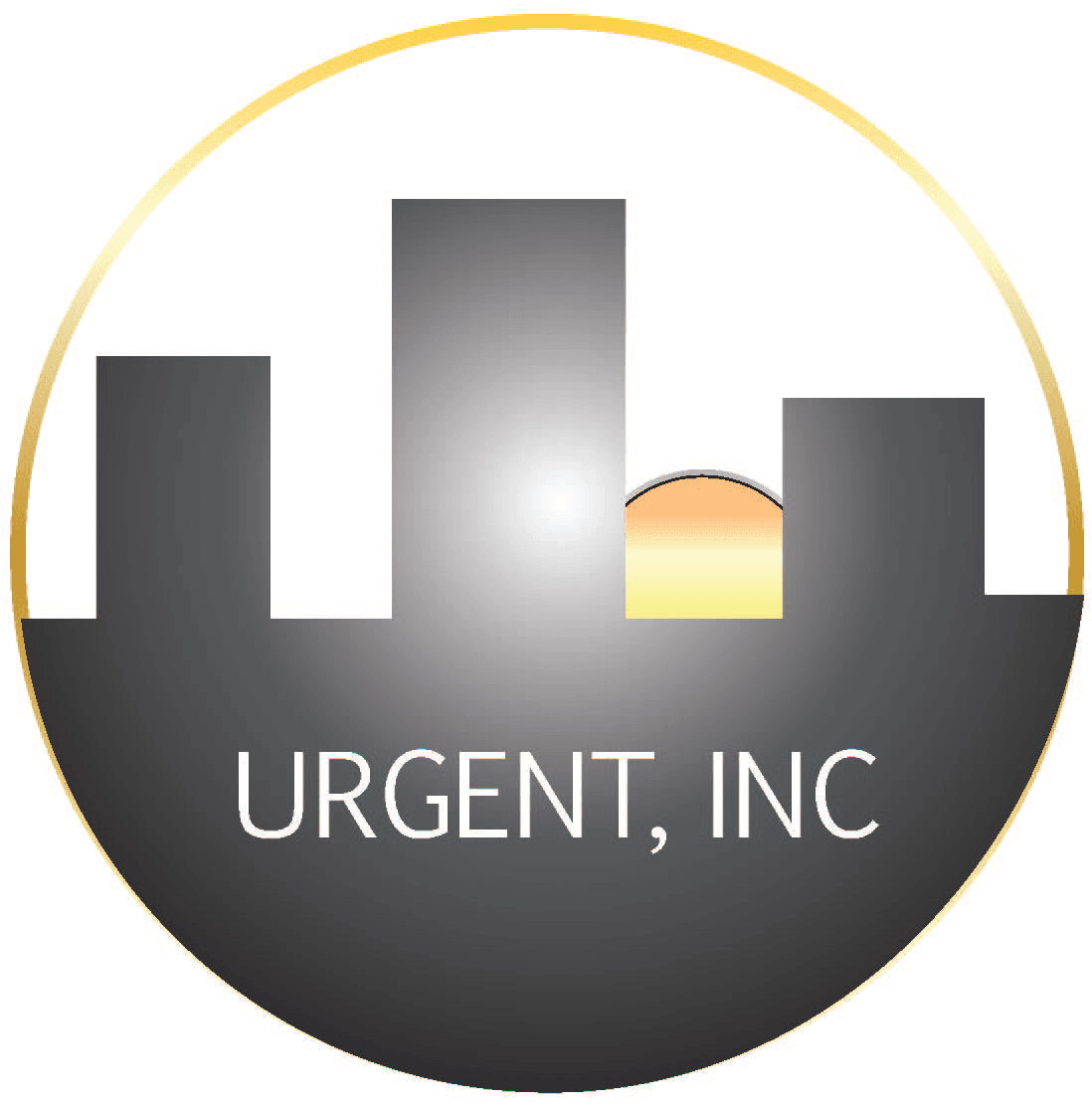 Urgent Logo- 2015 SN-png copy.png