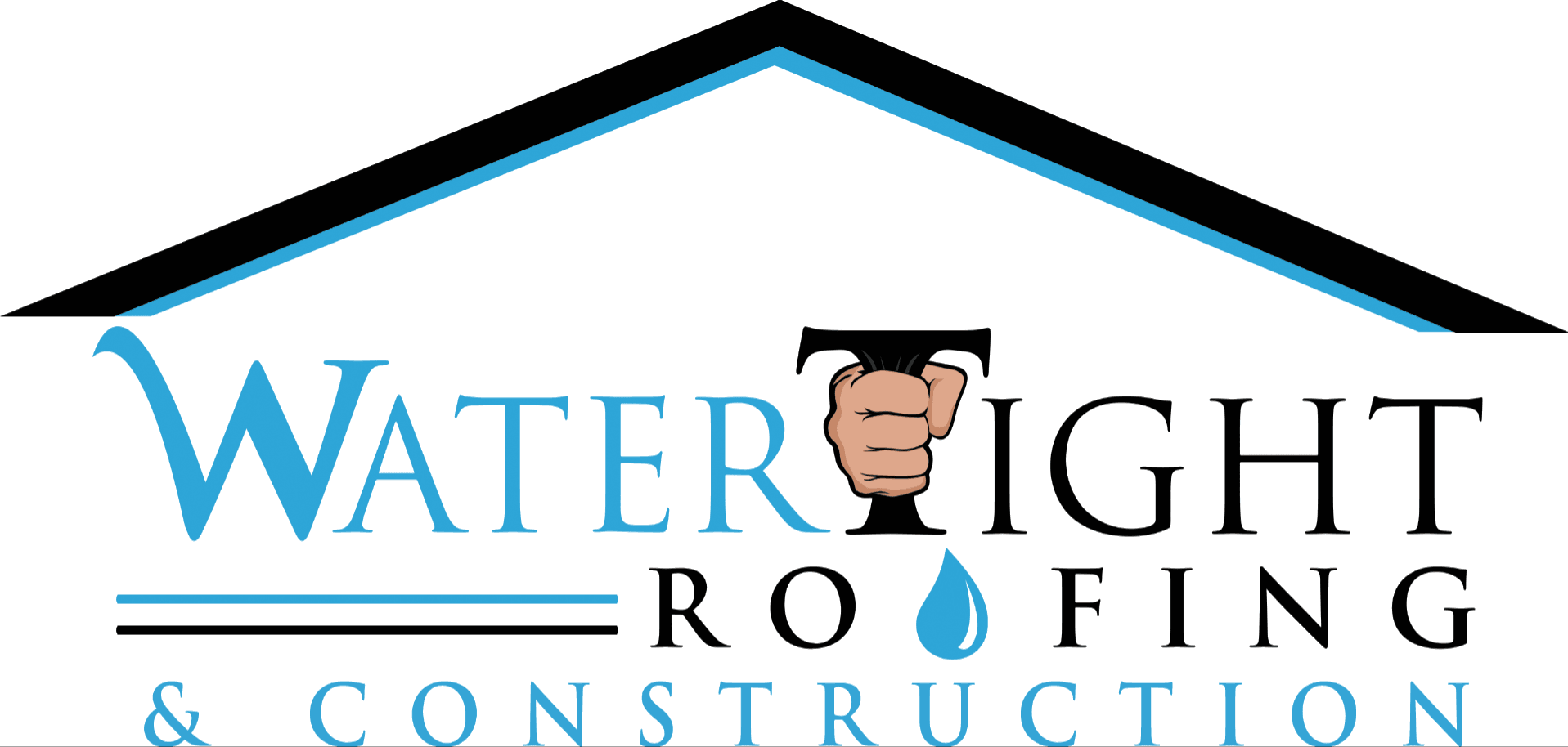 Home   Water Tight Roofing And Construction, Llc   Reliable Roof ...