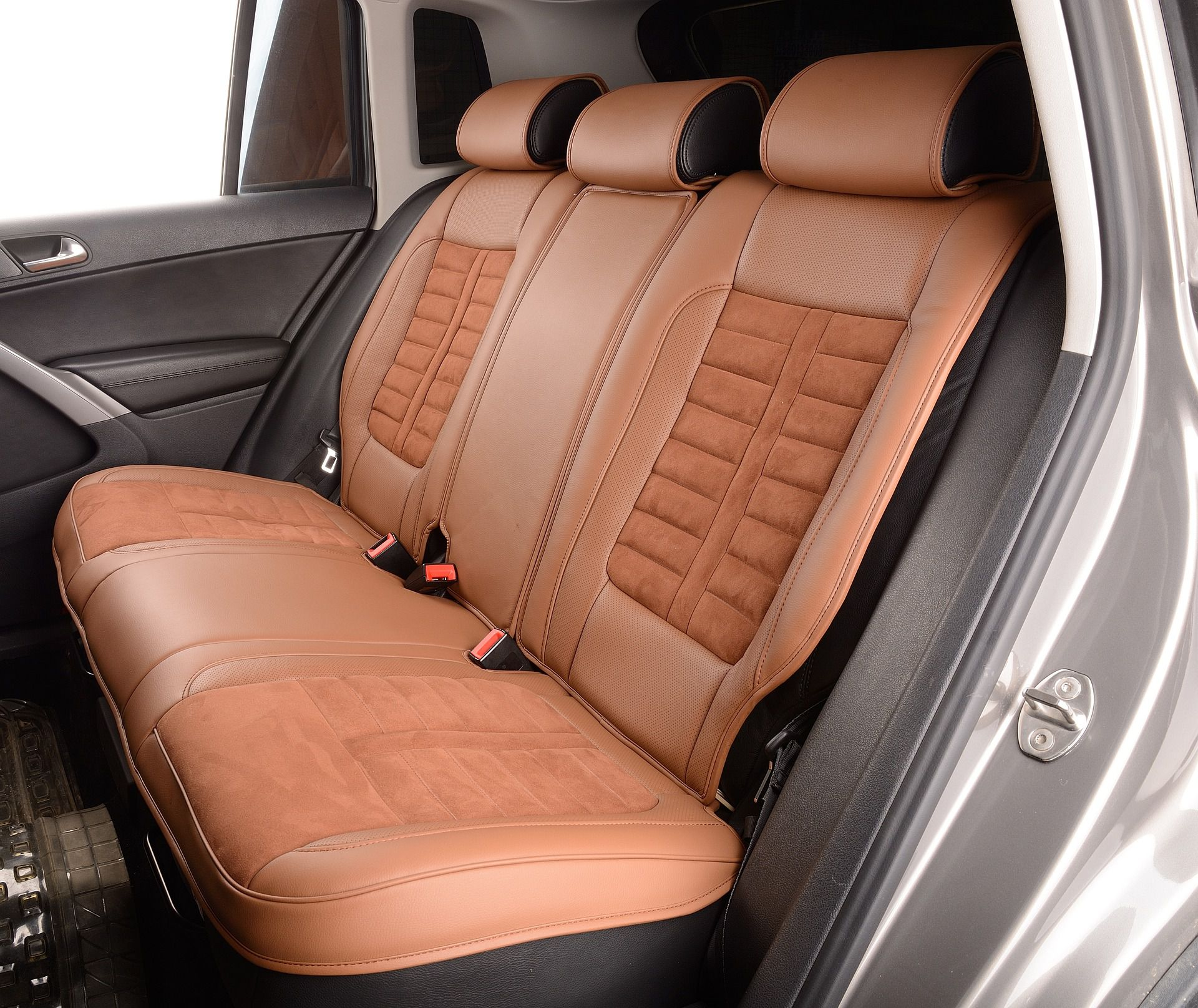 Your Auto Interior Is First Air Purged And Vacuumed To Remove Dust Dirt Other Debris From Cars Including Floor Boards Hard