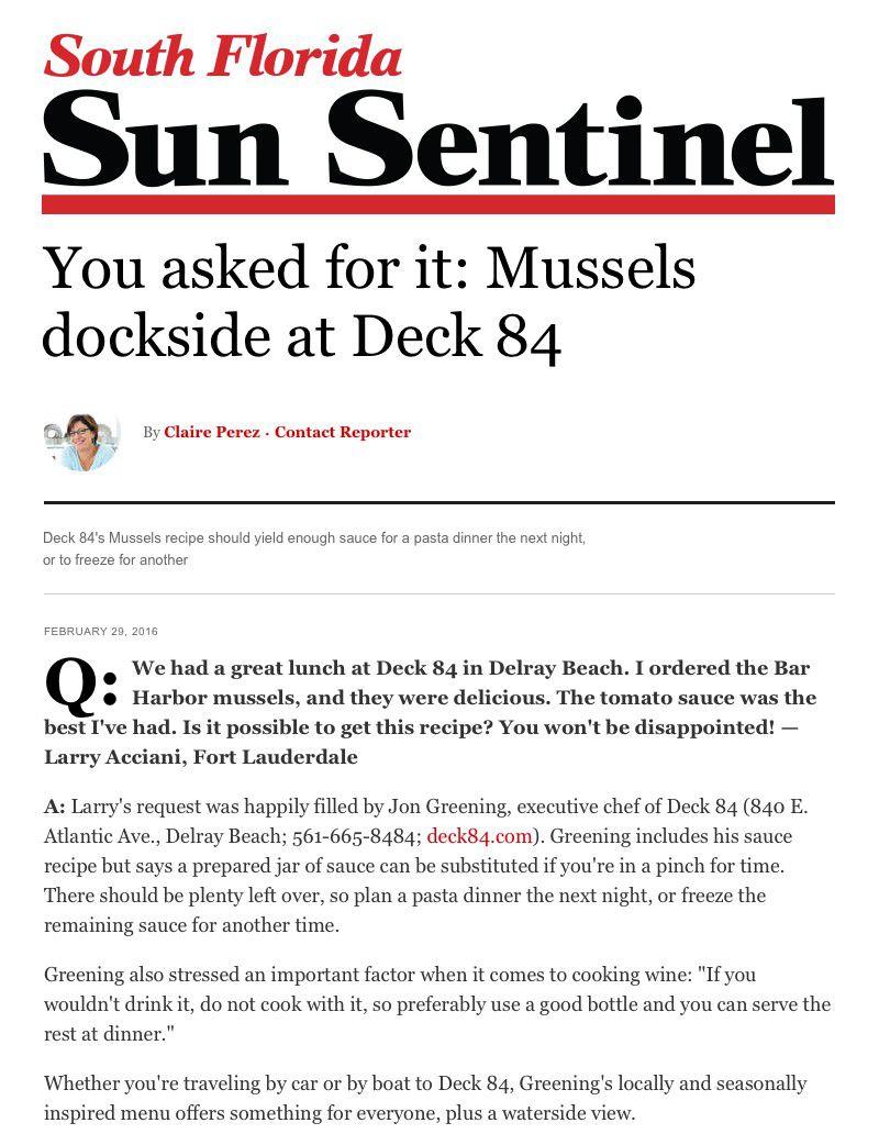 Deck84_SunSentinel_022416PG1.jpg