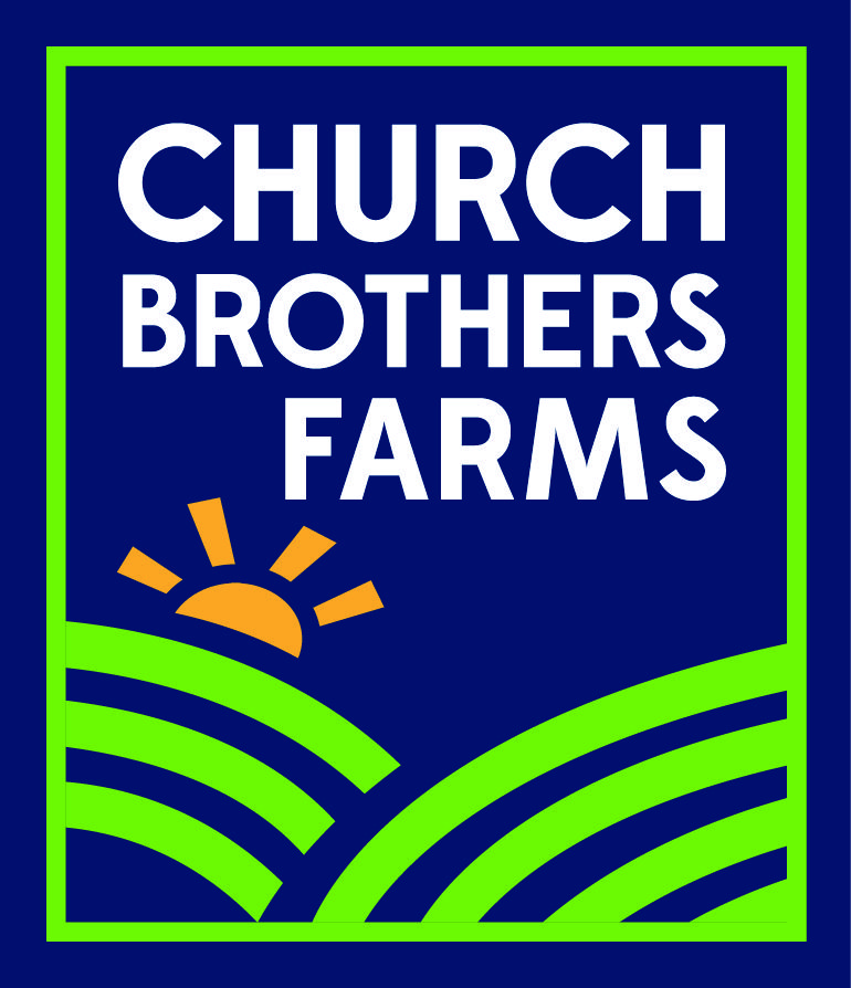 Image result for church brothers logo