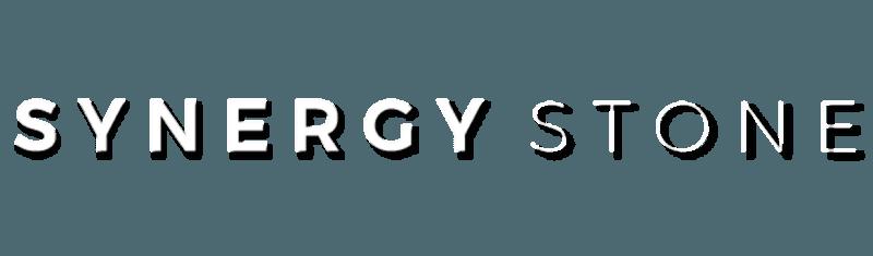 Full Service Stone Fabrication Company - Synergy Stone, Inc