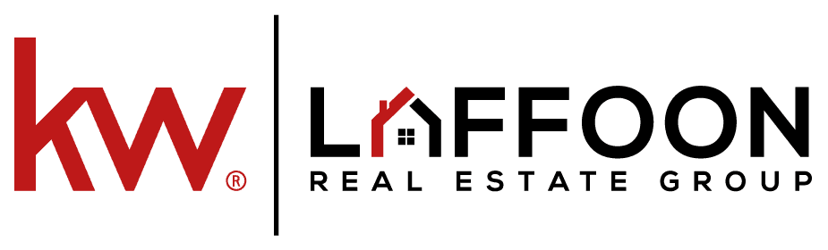 Laffoon Real Estate
