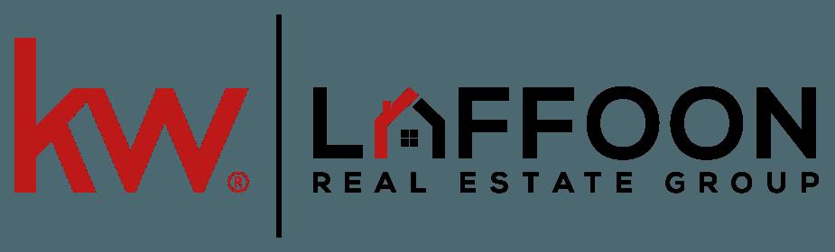 Laffoon Real Estate