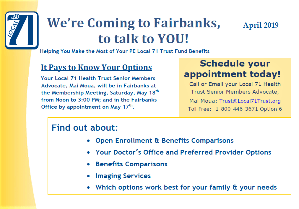 2019 L71 Health Trust Fairbanks Mailer May content 4-16 adj.png