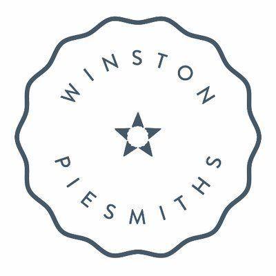 Winston Piesmiths Logo