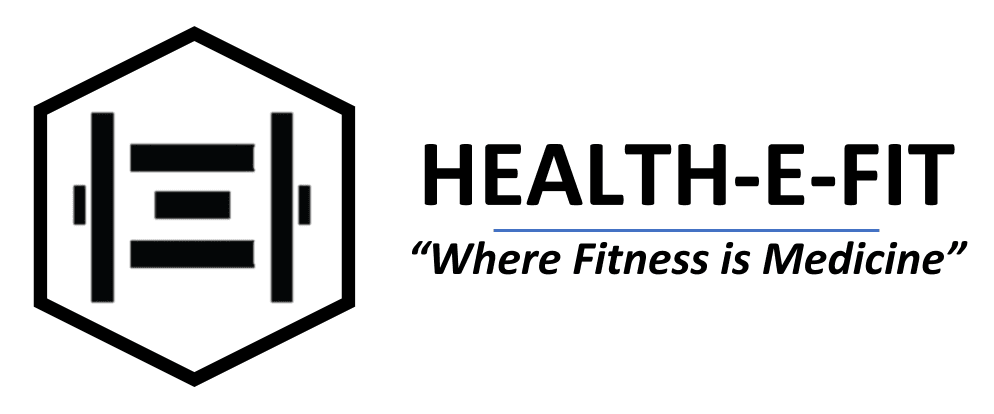 Frequently Asked Questions - HEALTH-E-FIT