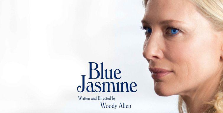 blue-jasmine.jpg