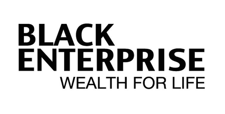 Black-Enterprise.jpg