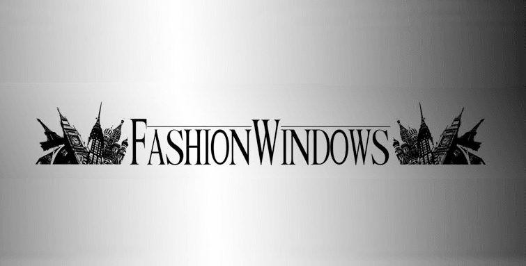 fashion-windows.png
