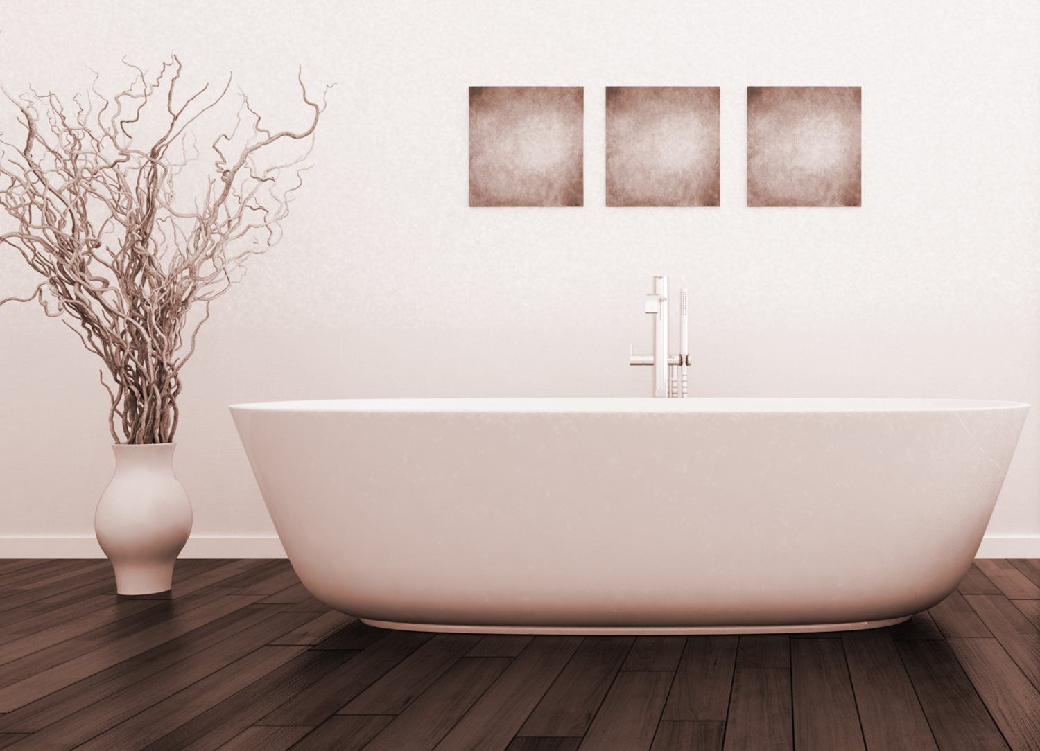 Care and Maintenance - J\'s Restoration - J\'s Bathtub Resurfacing