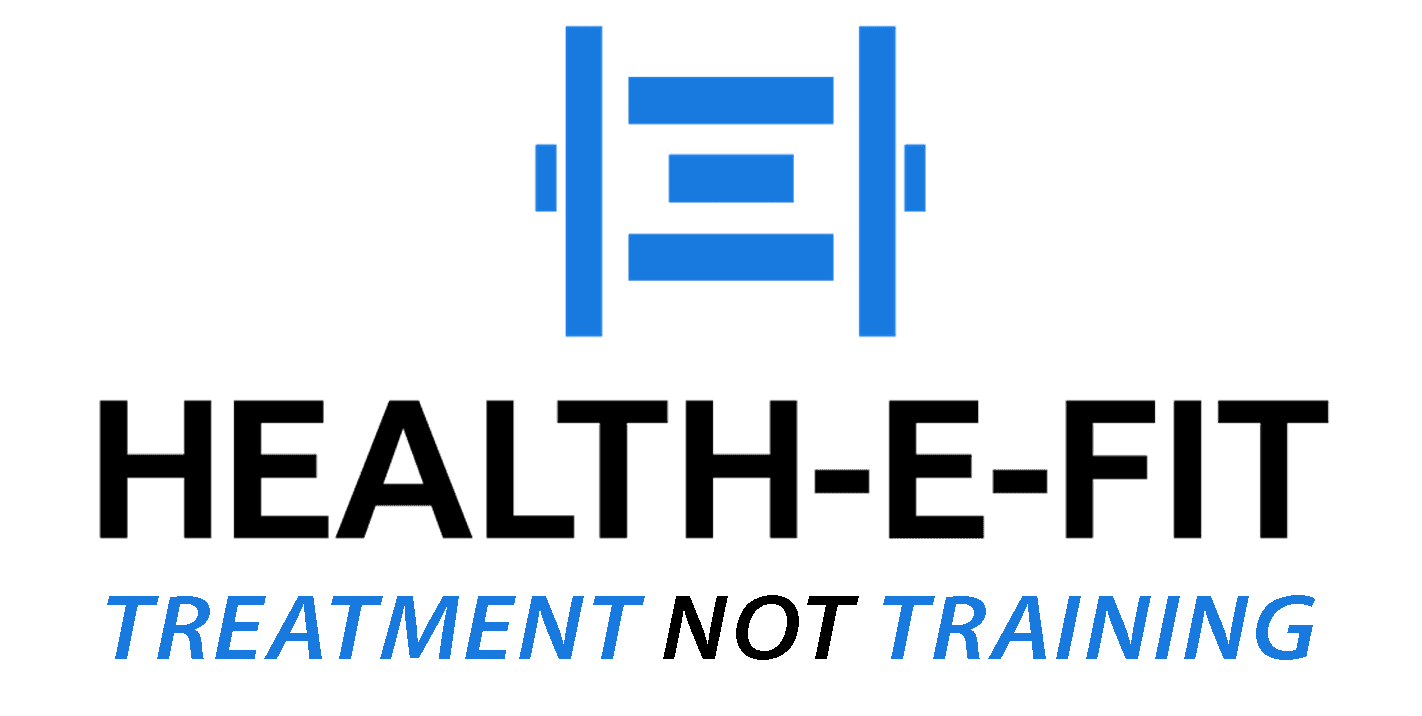 Certified medical fitness specialists health e fit richmond va 23224 image 1betcityfo Choice Image