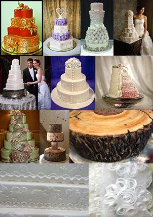 Schedule 2018 - Sugar Arts Institute: Cake Decorating Classes ...