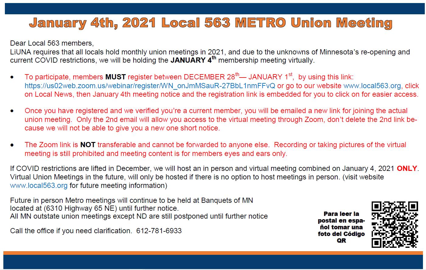 Metro meeting english.png