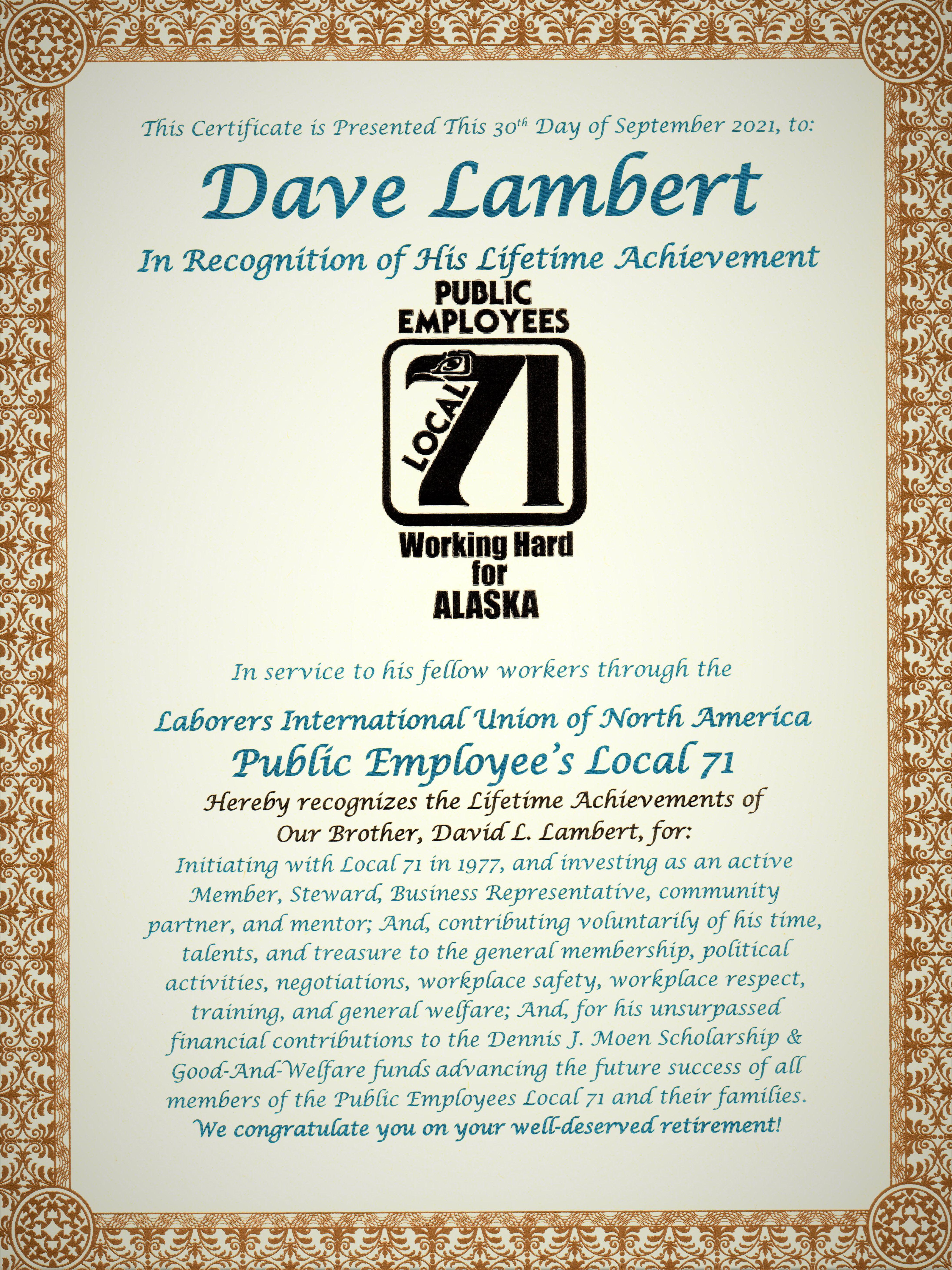 Lambert Retirement Cert.jpg