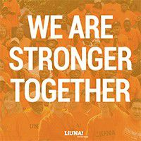 We are stronger together.jpg