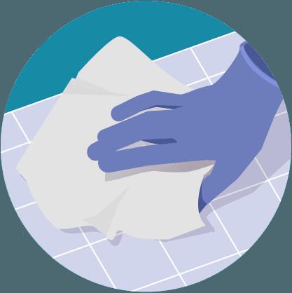 Clean_disinfect_paperTowel.png