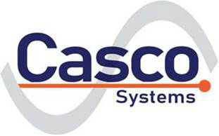 Casco Systems