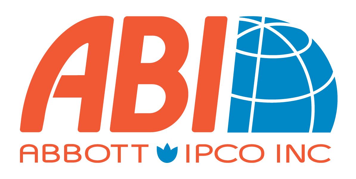 Abbott-Ipco, Inc.