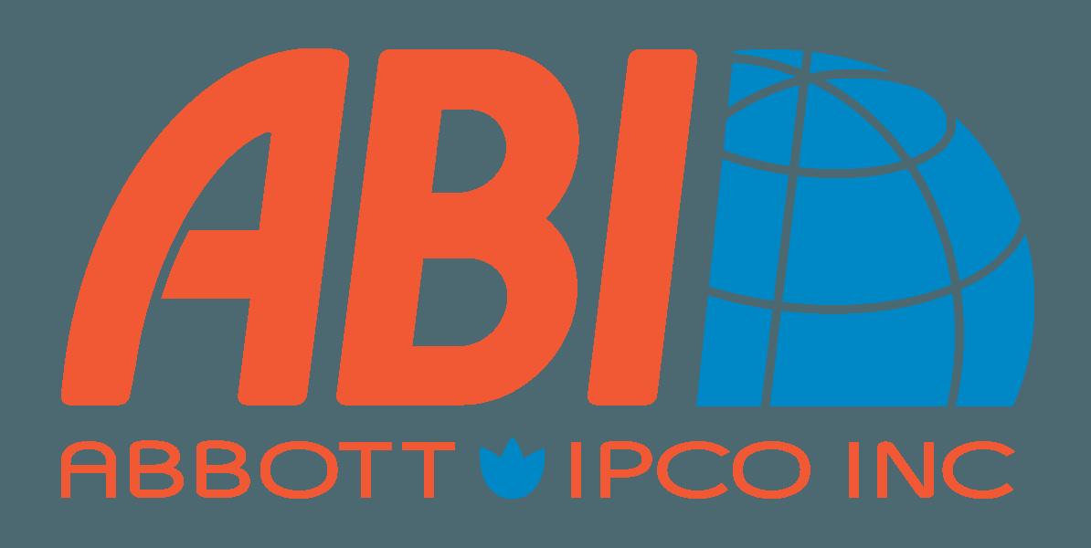 Abbott-Ipco, Inc.